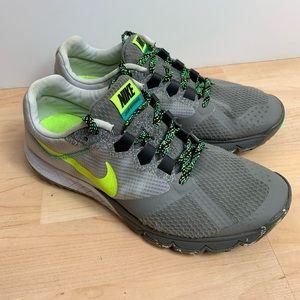 Nike Wildhorse Running